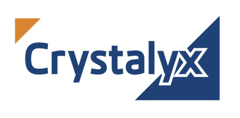 Crystalyx